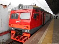 Москва. ЭТ2М-068