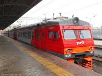 Москва. ЭТ2М-143
