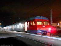 ЭТ2М-115