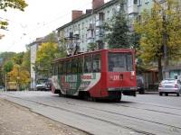 Смоленск. 71-605 (КТМ-5) №171