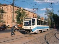 Москва. 71-608КМ (КТМ-8М) №1213