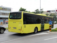 Сплит. Irisbus Crossway LE 12M ST 937-VU