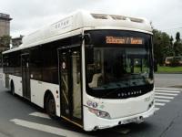Санкт-Петербург. Volgabus-5270.G2 у790ов