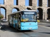 BMC Belde 34 BZ 3081