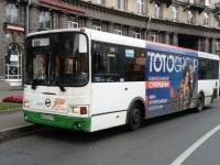 Санкт-Петербург. ЛиАЗ-5293.53 в927вк
