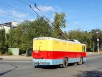 Саратов. КТГ-1 №2011