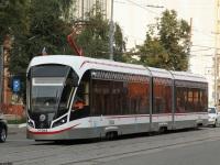 Москва. 71-931М №31064