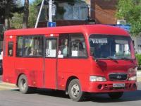 Hyundai County SWB х598еа