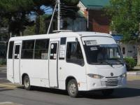Анапа. Real н194нр