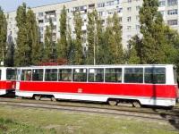 71-605 (КТМ-5) №1292