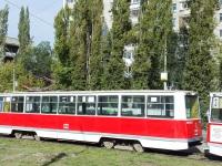 71-605А (КТМ-5А) №1322