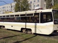 71-619КТ (КТМ-19КТ) №1008