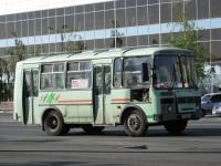 Курган. ПАЗ-32054 х706ес