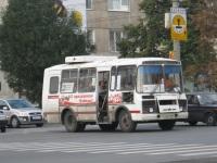 Курган. ПАЗ-3205-110 о731ет