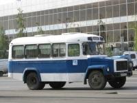 КАвЗ-3976 в897ве