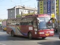 Курган. SsangYong TransStar ав290