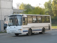 Курган. ПАЗ-4230-03 е536ет