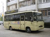 Курган. МАЗ-256.100 е775еа
