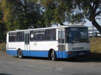 Курган. Karosa C934E т491он