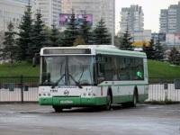 ЛиАЗ-5292.21 н325ро