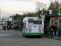 ЛиАЗ-5292.71 х068тн