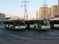 ЛиАЗ-5292.71 у047ун, ЛиАЗ-6213.20 ее299