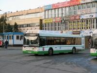 ЛиАЗ-5292.71 к969хн