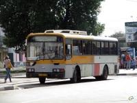 Тамбов. Hyundai AeroCity 540 ав835