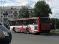 Тамбов. МАРЗ-5277 м045рк