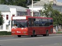 Тамбов. НефАЗ-5299 м800те