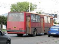 Тамбов. Ikarus 260 ав778