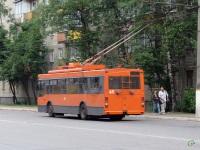 Тверь. ТролЗа-5275.05 №45