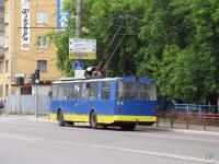Тверь. ВМЗ-170 №94