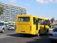 Тбилиси. Богдан А09201 (ЛуАЗ) TTC-799