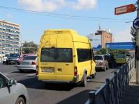 Avestark (Ford Transit) TMC-506