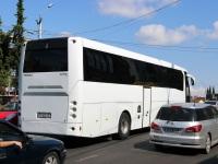 Тбилиси. Temsa Safir II TM-005-SA