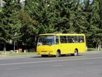Тбилиси. Богдан А092H2 TTC-577