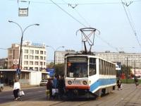 71-608КМ (КТМ-8М) №4206
