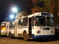 Мурманск. ЗиУ-682Г-012 (ЗиУ-682Г0А) №115