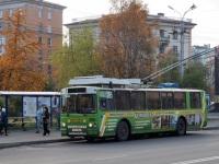 Мурманск. ВЗТМ-5284 №275