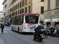 Флоренция. BredaMenarinibus Avancity+ L CNG DR 395FA