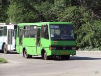 Харьков. БАЗ-А079.14 AX0672AA