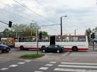 Ченстохова. Ikarus 280.70A SC 3057F