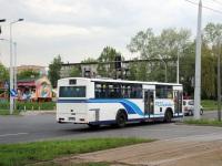 Ченстохова. Jelcz 120M SC 12692