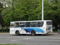 Autosan A0909L EPJ 01TY