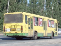 ЛиАЗ-5256.40 аа813