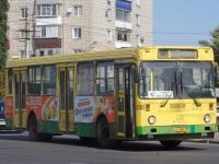 Липецк. ЛиАЗ-5256.40 аа784