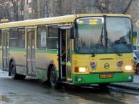 ЛиАЗ-5293 ас469