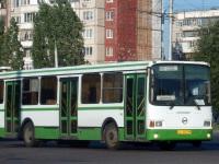 Липецк. ЛиАЗ-5256.45 ас232