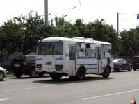 Ярославль. ПАЗ-32054 ае952